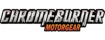 Logo von Chromeburner