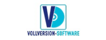 Logo von Vollversion-Software.de