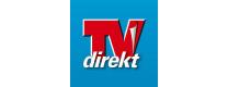 Logo von TV Direkt