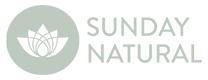 Logo von Sunday.de