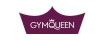 Logo von GYMQUEEN
