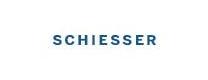 Logo von Schiesser CH