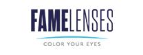Logo von Famelenses