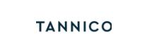 Logo von Tannico