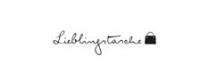 Logo von lieblingstasche.de