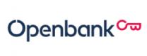 Logo von Openbank