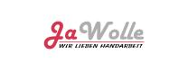Logo von JaWolle