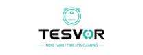 Logo von Tesvor