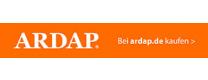 Logo von ARDAP CARE