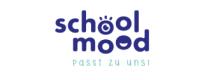 Logo von SCHOOL-MOOD