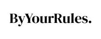 Logo von ByYourRules