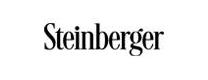 Logo von Steinberger Naturprodukte