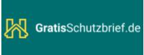 Logo von Gratis Schutzbrief