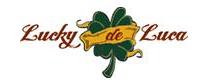 Logo von Lucky de Luca