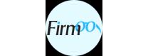 Logo von Firmoo