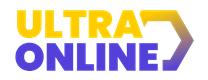 Logo von Ultra Online
