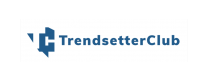 Logo von TrendsetterClub
