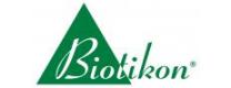 Logo von Biotikon