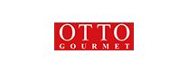 Logo von Otto Gourmet