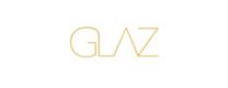 Logo von Glaz