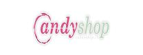 Logo von Candyshop.ch