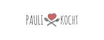 Logo von Pauli kocht