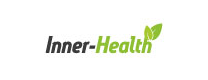 Logo von Inner Health