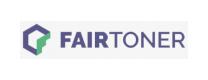 Logo von FairToner