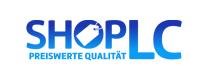 Logo von ShopLC
