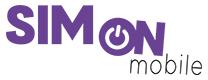 Logo von SIMon mobile