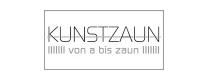 Logo von kunstzaun.de