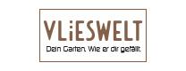 Logo von vlieswelt.de