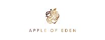 Logo von Apple of Eden Shop