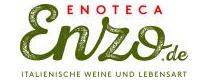 Logo von Enoteca Enzo