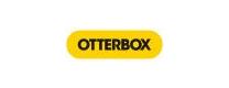 Logo von Otterbox