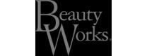 Logo von Beauty Works Online