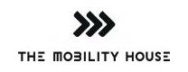 Logo von mobilityhouse CH