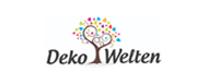 Logo von DekoWelten