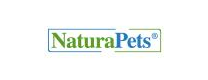 Logo von NaturaPets