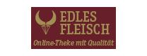 Logo von edlesfleisch.de