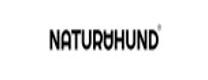 Logo von NATURAHUND